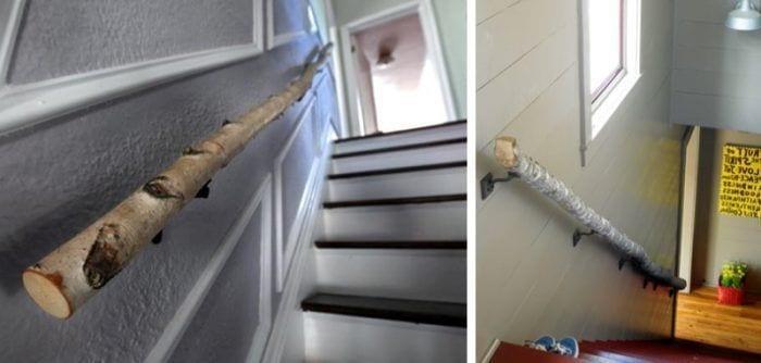 decorar-troncos-madera-12