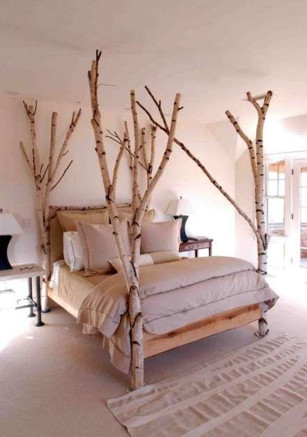 decorar-troncos-madera-13