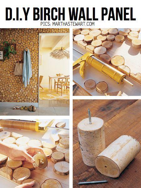decorar-troncos-madera-15