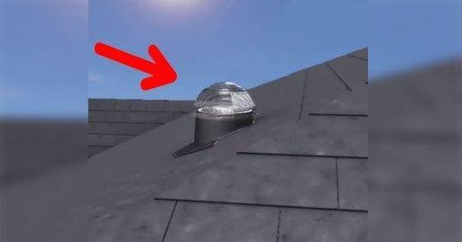 dispositivo luz solar