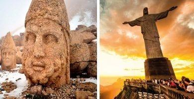 esculturas-famosas-mundo
