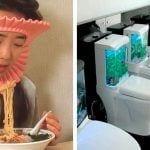 inventos-raros