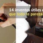 inventos-utiles