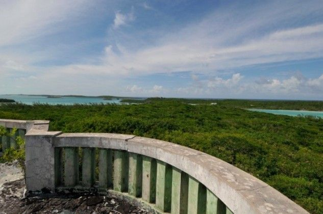 isla-venta-bahamas2