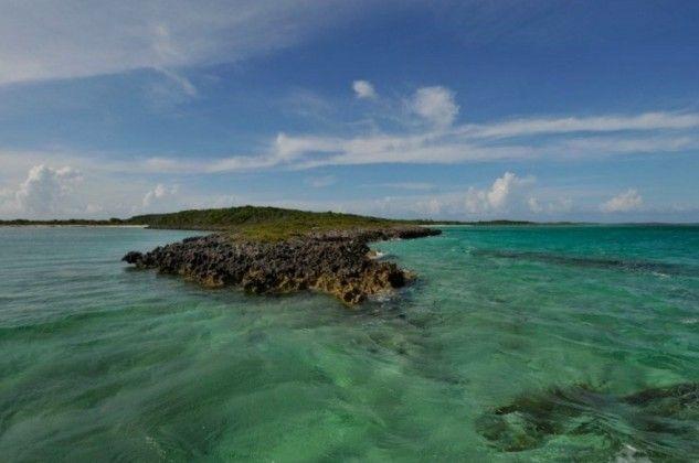 isla-venta-bahamas4