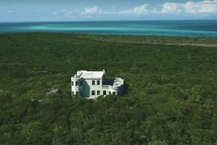 isla-venta-bahamas7