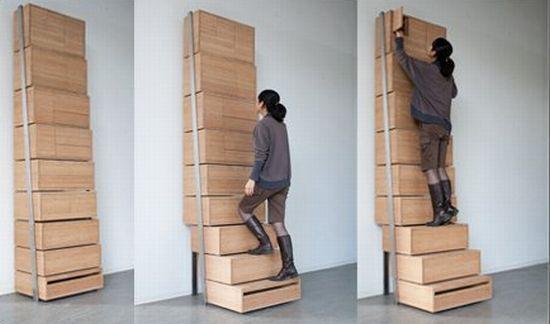 muebles-ingeniosos-01