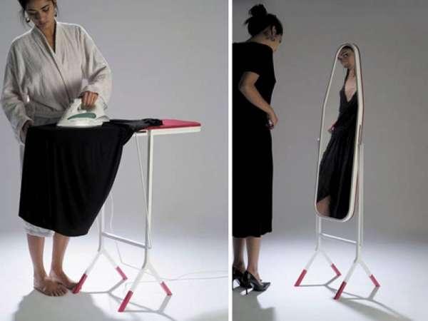 muebles-ingeniosos-02
