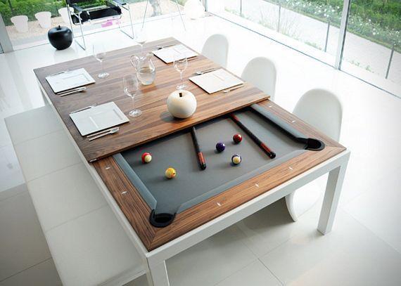 muebles-ingeniosos-04