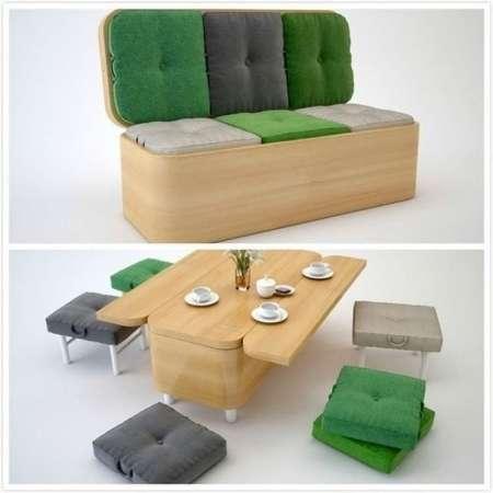 muebles-ingeniosos-05