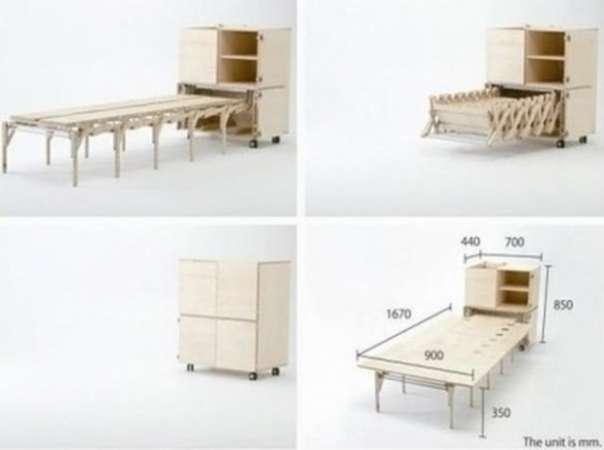 muebles-ingeniosos-08