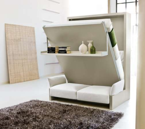 muebles-ingeniosos-09