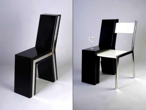 muebles-ingeniosos-10