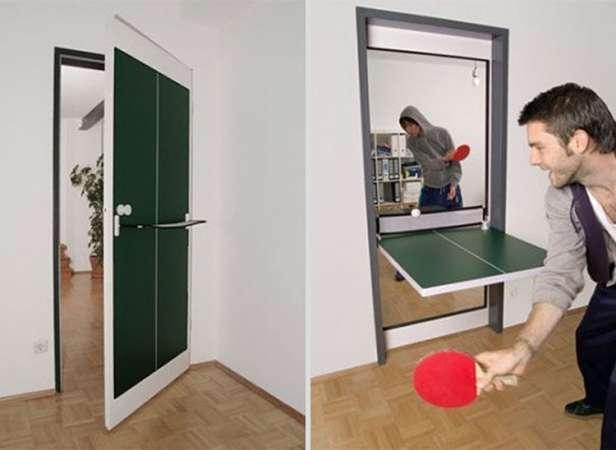 muebles-ingeniosos-11