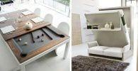 muebles ingeniosos destacada