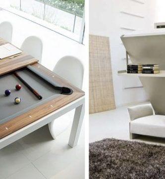 muebles-ingeniosos-destacada