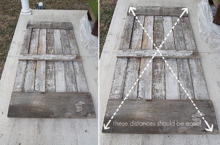 puerta-corredera-DIY-pale3