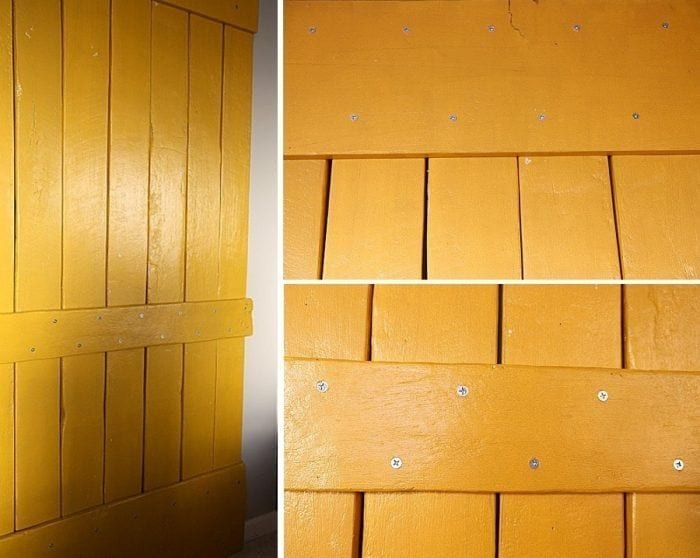 puerta-corredera-DIY-pale4