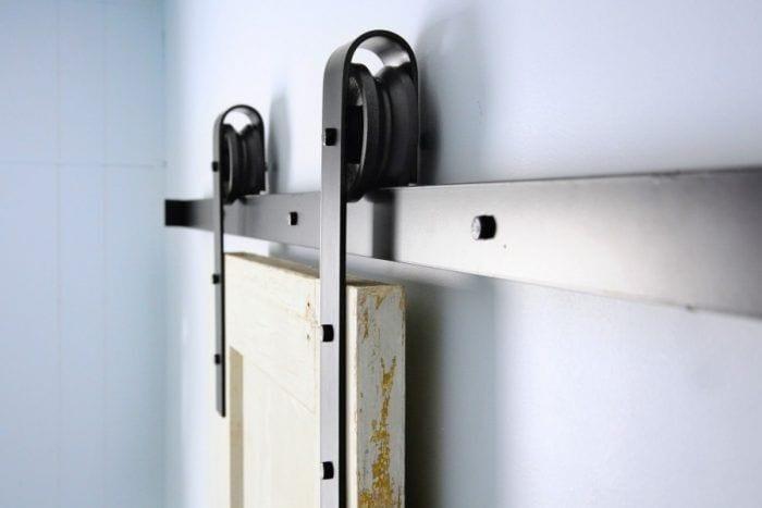 puerta-corredera-DIY-pale7