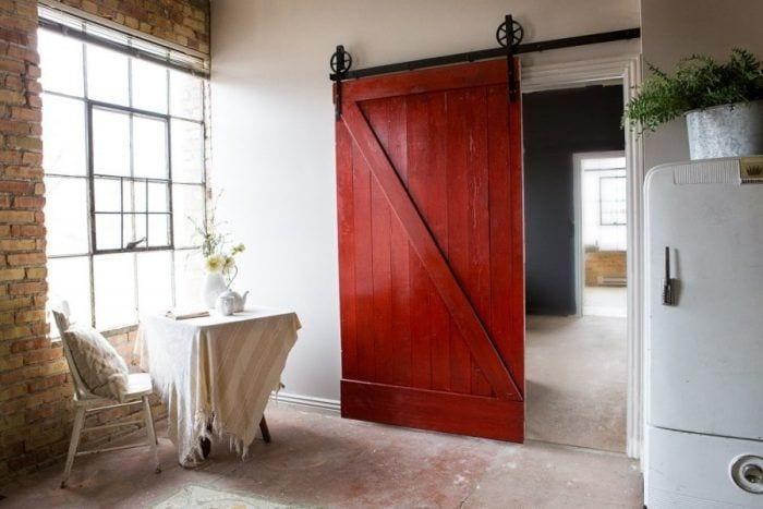 puerta-corredera-DIY-pale9
