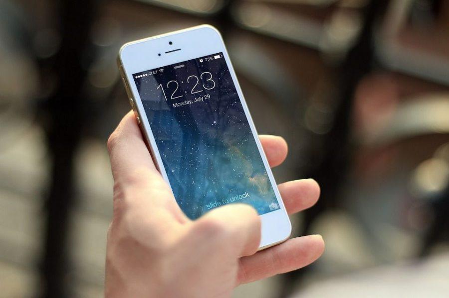 telefono-movil-hackeo2