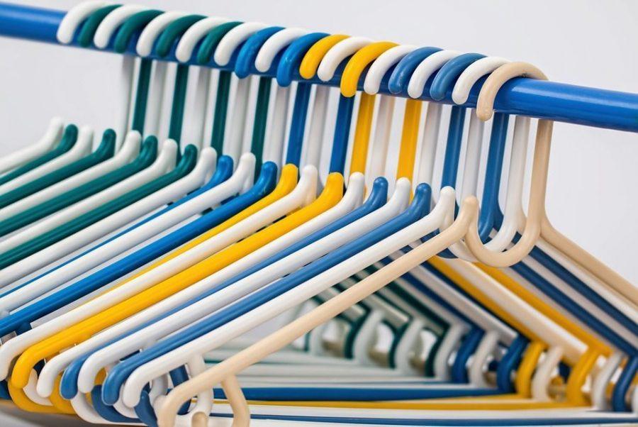 trucos-guardar-ropa1