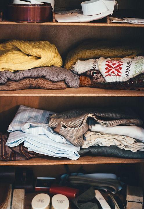 trucos-guardar-ropa2