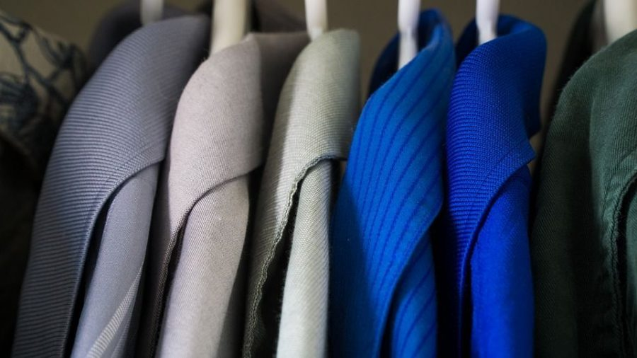trucos-guardar-ropa3