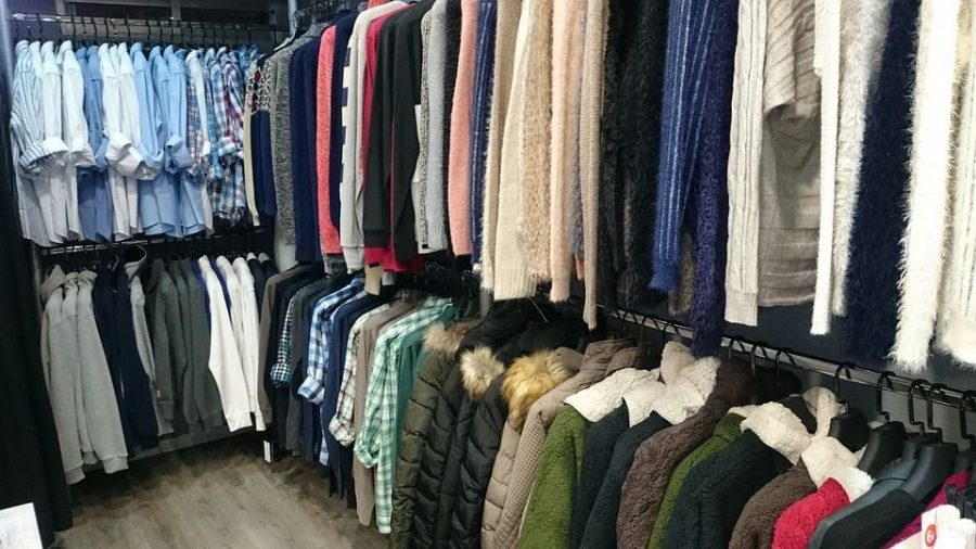 trucos-guardar-ropa6