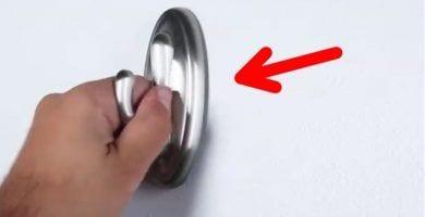 trucos-reparar-paredes
