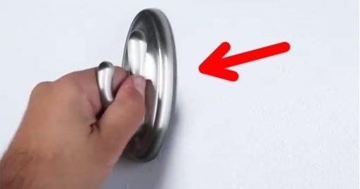 trucos reparar paredes