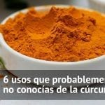 usos-curcuma