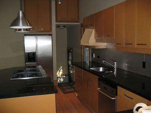 cocinas01 300x225 1