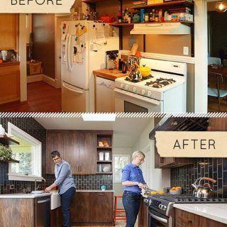cocinas10 320x320 1