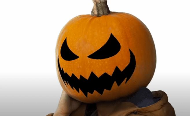 Halloween se acerca: muchas ideas para la decoración