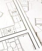 floor plan 1474454 1280