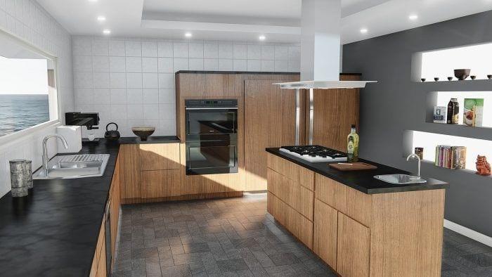 kitchen-3266752_1280