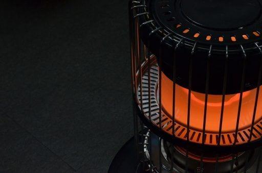 stove 1857814 1920