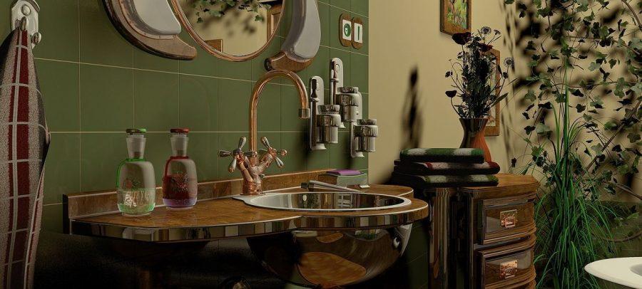elementos-basicos-decoracion-diseno-interior-lavabo-aseo-bano