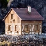 todo-movimiento-tiny-house
