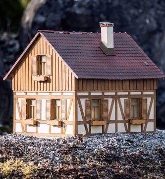 todo-movimiento-tiny-house