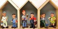 housebuilding 3102356 1920
