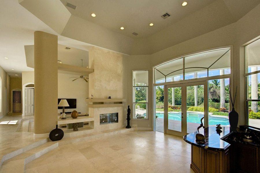 elementos-basicos-decoracion-diseno-interior_sala estar-ventanal