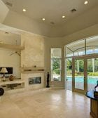 living room 1515976 1280