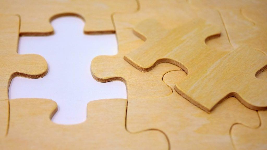 bricolaje-beneficios-recomendaciones-tipos-puzzle