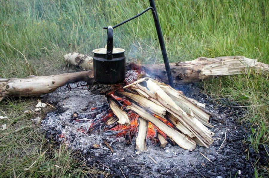 feng-shui-estilo-vida-armonia-fuego-tierra-agua-madera-metal