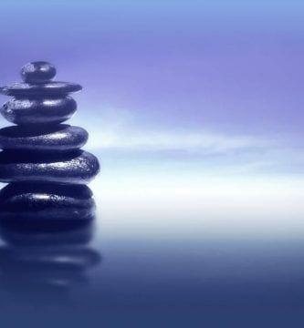 feng-shui-estilo-vida-armonia-piedras-rio