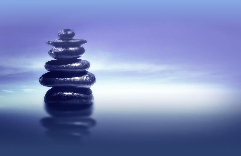 El Feng shui: La solución para un estilo de vida armónico