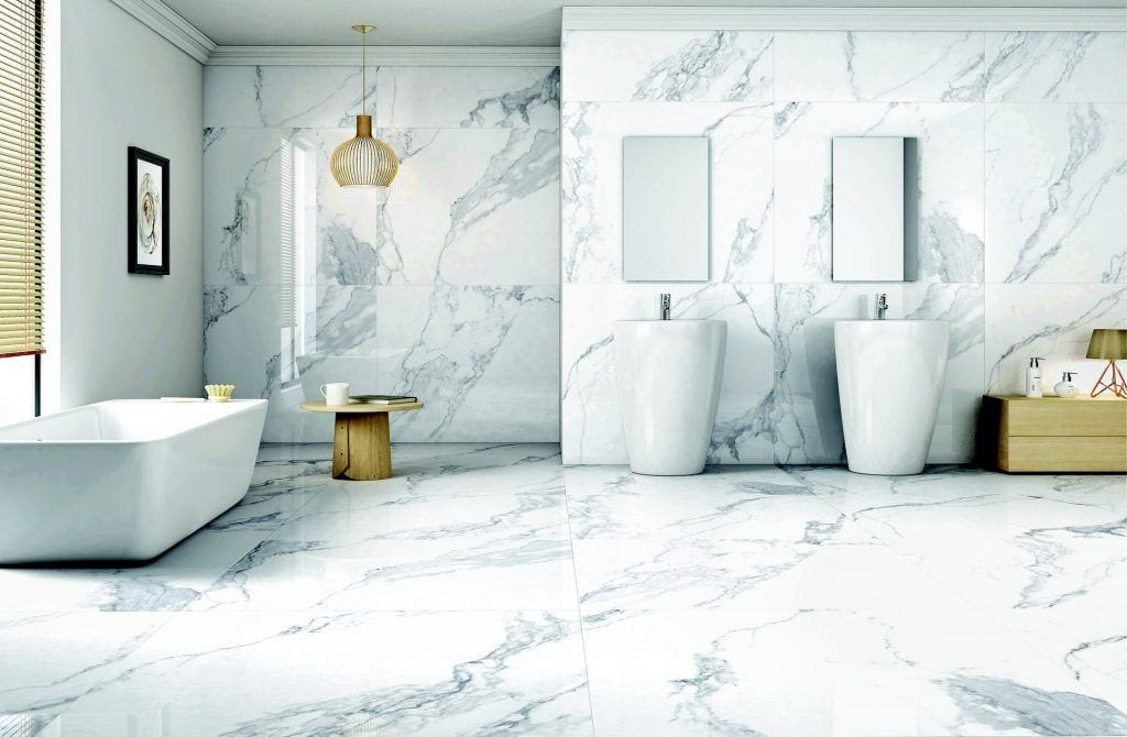 feng-shui-estilo-vida-armonia-lavabo-banera-blanco-marmol