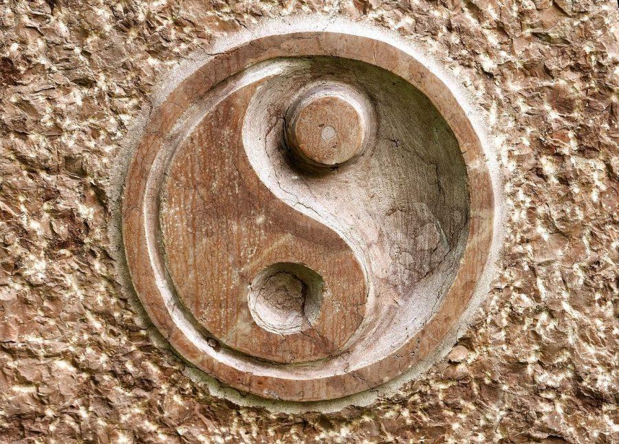 feng-shui-estilo-vida-armonia-yin-yang-esculpido